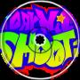 Gossip - Friday Night Shootin' OST