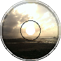 Jove's Cove (full album)