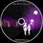 B!aku - When The Sun Goes Down (ALESDA! Remix)
