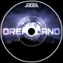 Jezzel - Dreamland