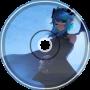 Froot BGM Theme [Remix]