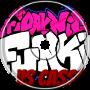 FNF vs Cassandra OST - BeRzErKeR!