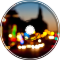 SC904 - Faster Than Light (Clubbin Remix)