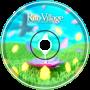 Rito Village (Serlöf & Darío Acosta Remix)