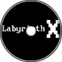 Partialism - Labyrinth X