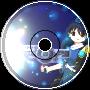 【東方Metal&EDM】ZUN - Starry Mountain of Tenma(BegissoR's Remix)