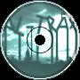 Ambient Dream (2021 Remake)