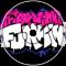 Ugh - Friday Night Funkin' OST