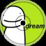 Dream music speedrun
