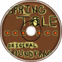 Little Leaps (Spring Tale OST)