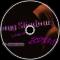 Lun4rNotes26 - Living Shadows [DownTempo]