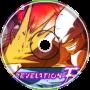 What If Frieza Turned Good?   Revelation F (Episode 3)