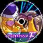 What If Frieza Turned Good? | Revelation F (Episode 4)