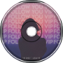 [Melodic House] Rocket Start - Follow You VIP