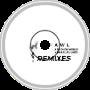 CRAWL - I Don't Love You (sakura Hz Remix)