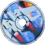 After Burner II (remix)