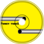 Funky Tubes 8-Bit