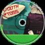 Widow's Nest - Tooth Toss OST - Connor Grail & James Renna