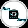 MagnusRx - Run Away