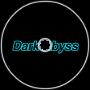 MagnusRx - Dark Abyss