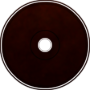 ToonaLoon - Instrumental