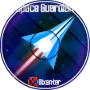Space Guardian (released)
