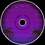 Nostalgia - PassWeeni