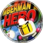 Embryonic - A Love Letter To Bomberman Hero