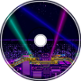 Stardust Speedway Zone - Act 2 (Remix)