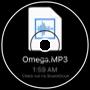 Omega.MP3
