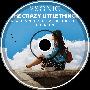 2Sonic - Crazy Little Things (Hard3eat x Kurisu Remix)