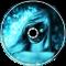 AIM - Aura of a Ghost
