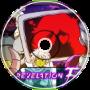 What If Frieza Turned Good? | Revelation F (Episode 5)