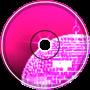 Freestyle Pixel / Disco Night Mix