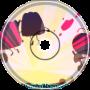 MagnusRx - Artificial Intelligence Bomb (MagnusRx Remix)