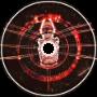 Glebread & EastVail - Our Choice (DenPelm Remix)