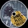 meganeko - Space Magic (Vault Kid Remix)
