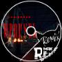 Loqiemean — Прорубь (Max Rena Remix)