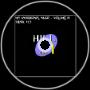 Hill: Act 1 - grbr2006 remix