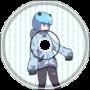 ELEPS - Mizuki (Original Mix)
