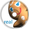 Operation Timeguard! - Cookie Run: OvenBreak