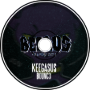 B0UNC3 - Beerus 2021 (Teaser Cut)