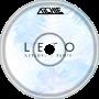Archie - Leto (Deep House Remix)