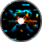 Spaze - Connect (Live Demo)