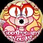 Goodbye and See You Never ft. Hatsune Miku