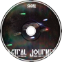 SAOKI - Astral Journey (Audio)