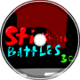 StickmanBattles3000 theme