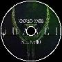 Xendraven's Quake 2 - Kill Ratio