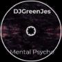 DJGJ - Mental Psycho
