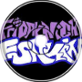 fresh Credit by friday night funkin